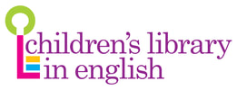 CLE - Children's Library in English